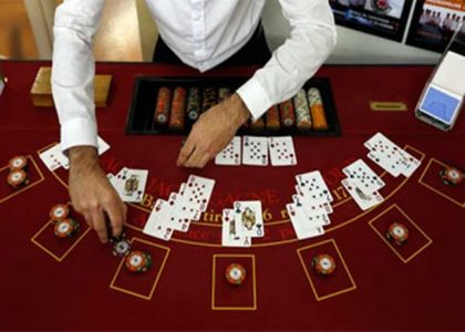 Online Casino Consulting What The Heck Is That?